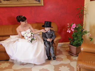 Le nozze di Marco e Enza 3