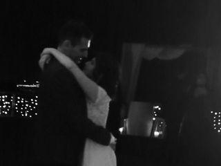 Le nozze di Maria Luana e Andrea 2