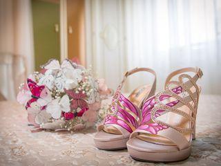 Le nozze di Marina e Gianmarco 3