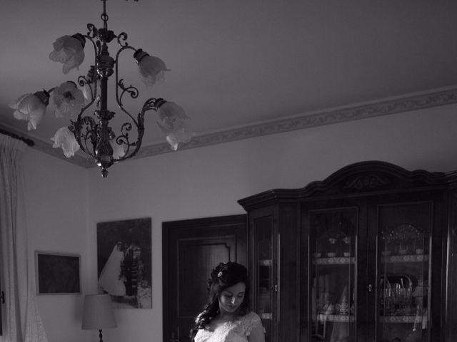 Il matrimonio di Vincenzo e Paola a Galatina, Lecce 29