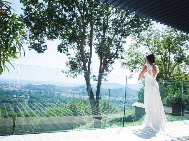 Il matrimonio di Federico e Christelle a Annone di Brianza, Lecco 11