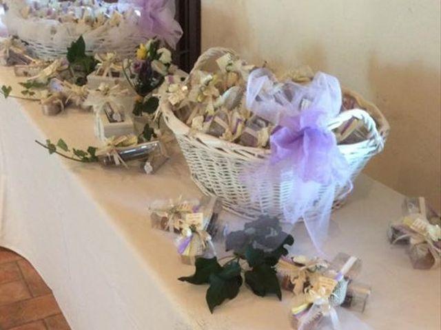 Il matrimonio di Stefano e Jessica a Monte San Pietro, Bologna 7