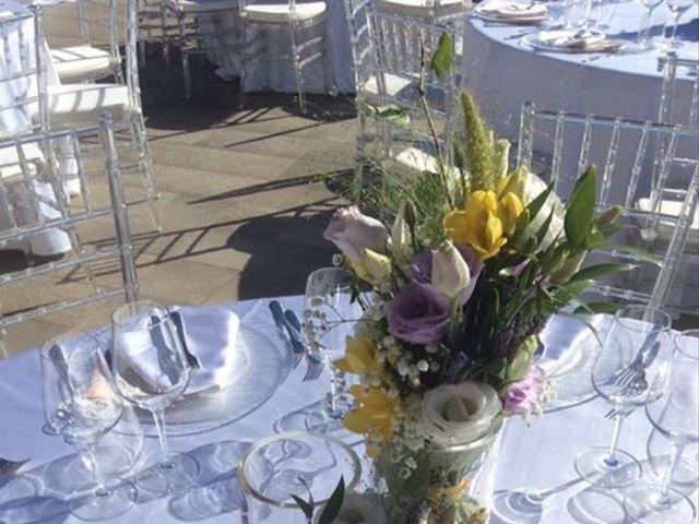 Il matrimonio di Stefano e Jessica a Monte San Pietro, Bologna 13