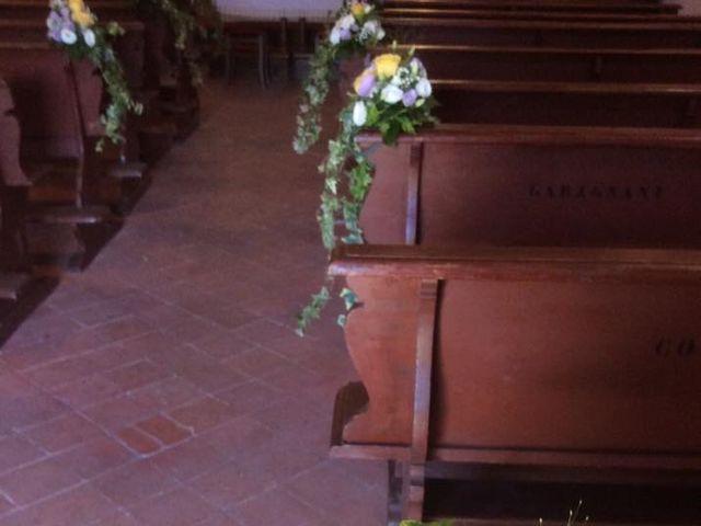 Il matrimonio di Stefano e Jessica a Monte San Pietro, Bologna 22