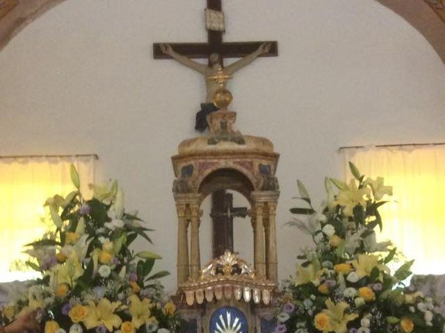 Il matrimonio di Stefano e Jessica a Monte San Pietro, Bologna 24