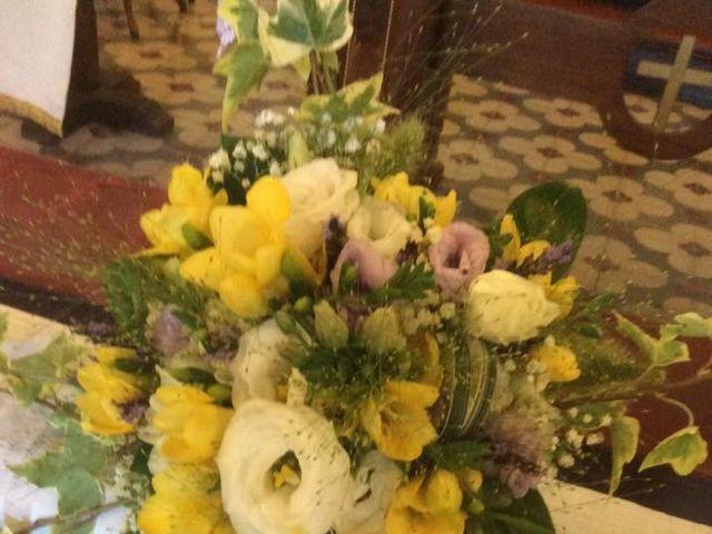 Il matrimonio di Stefano e Jessica a Monte San Pietro, Bologna 26