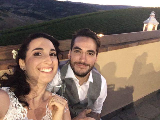 Il matrimonio di Stefano e Jessica a Monte San Pietro, Bologna 30