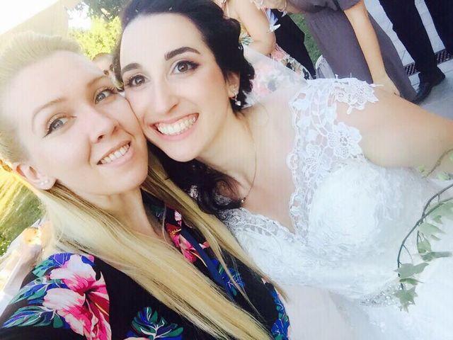 Il matrimonio di Stefano e Jessica a Monte San Pietro, Bologna 50