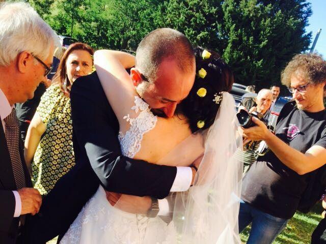 Il matrimonio di Stefano e Jessica a Monte San Pietro, Bologna 58