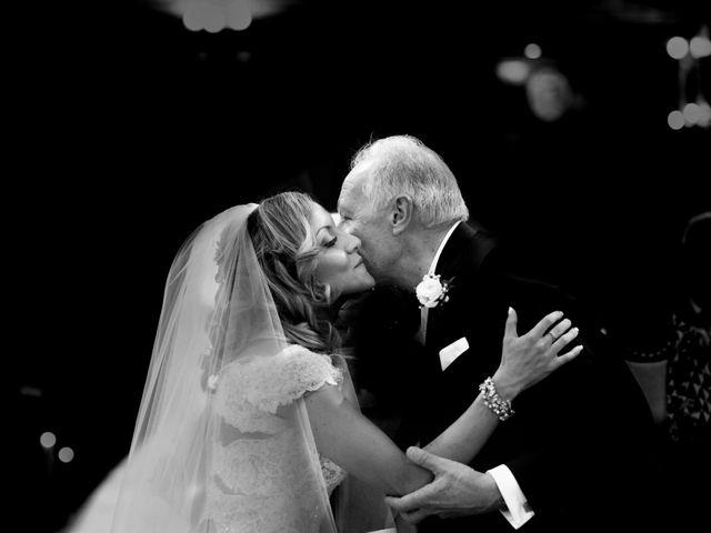 Il matrimonio di Federico e Nicoletta a Bagnoregio, Viterbo 37