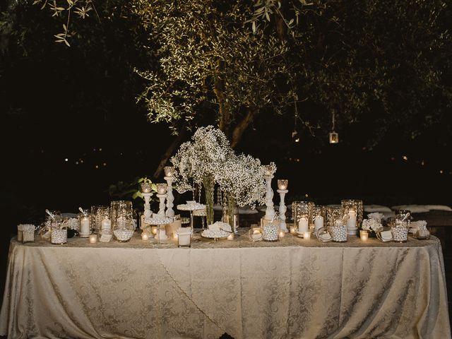Il matrimonio di Andrea e Yelena a Padova, Padova 65