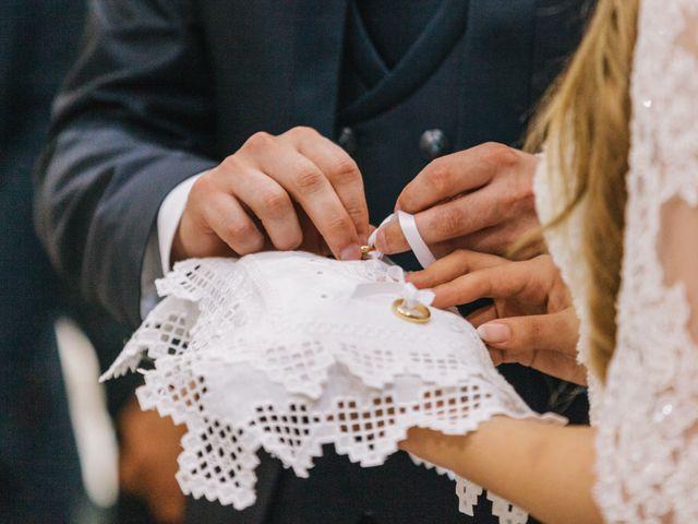 Il matrimonio di Walter e Mery a Catania, Catania 30