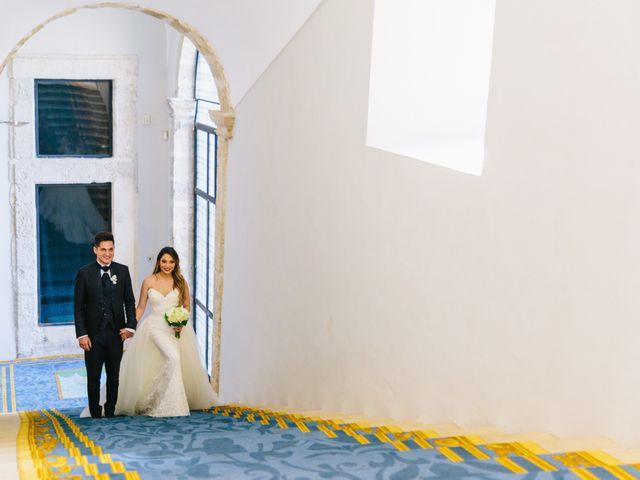 Il matrimonio di Walter e Mery a Catania, Catania 33