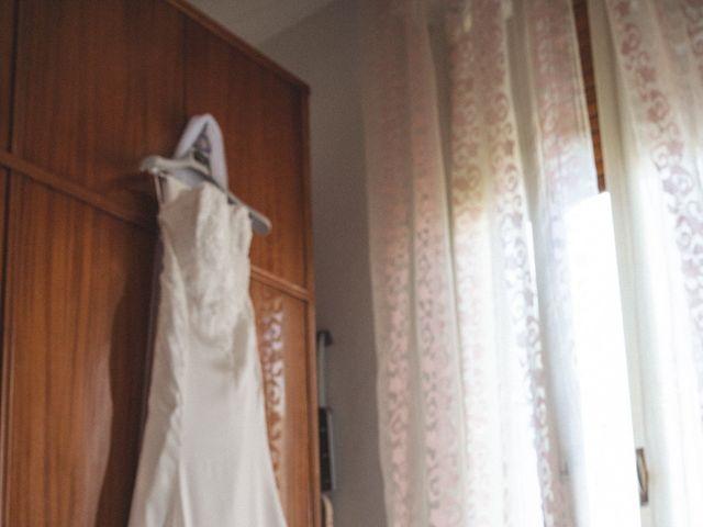 Il matrimonio di Enrico e Jenny a Livorno, Livorno 9