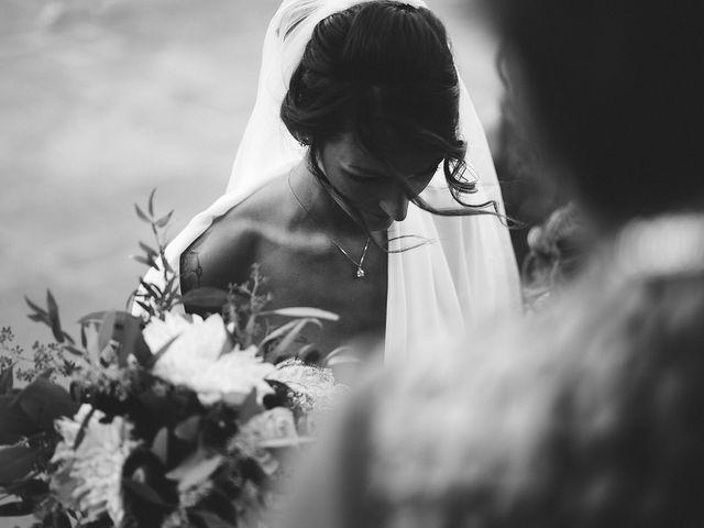 Il matrimonio di Enrico e Jenny a Livorno, Livorno 19