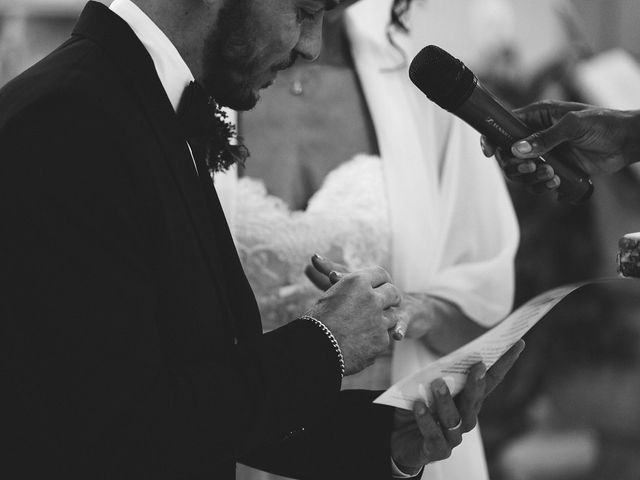 Il matrimonio di Enrico e Jenny a Livorno, Livorno 23
