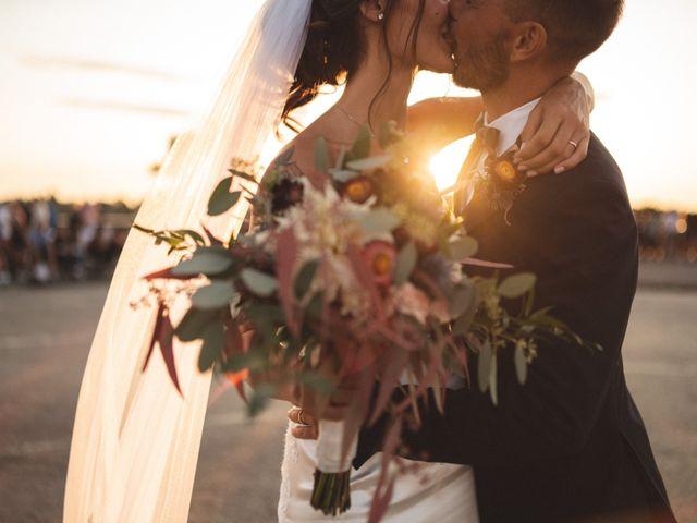Il matrimonio di Enrico e Jenny a Livorno, Livorno 28