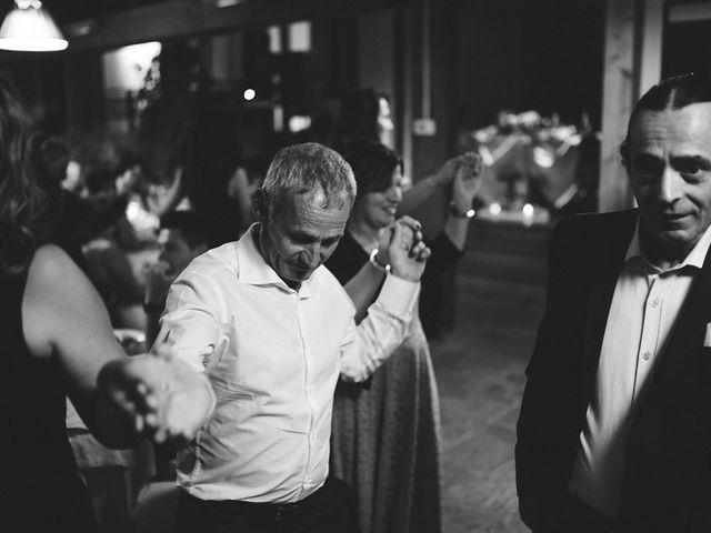 Il matrimonio di Enrico e Jenny a Livorno, Livorno 35