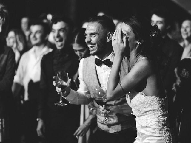 Il matrimonio di Enrico e Jenny a Livorno, Livorno 40