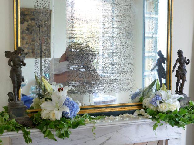 Il matrimonio di Mauro e Simona a Pont-Canavese, Torino 64