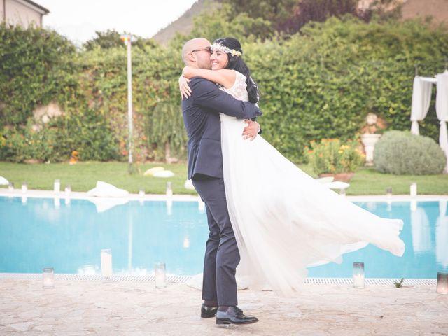 Il matrimonio di Laura e Giovanni a Napoli, Napoli 33