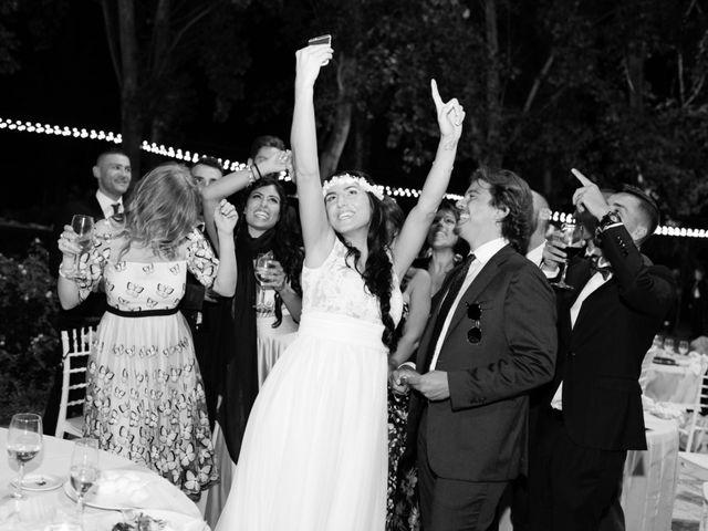 Il matrimonio di Laura e Giovanni a Napoli, Napoli 35