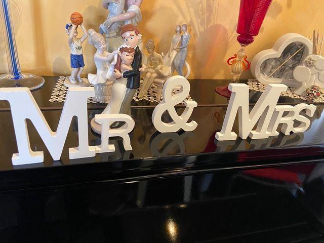 Il matrimonio di Stefano e Federica  a Modica, Ragusa 4