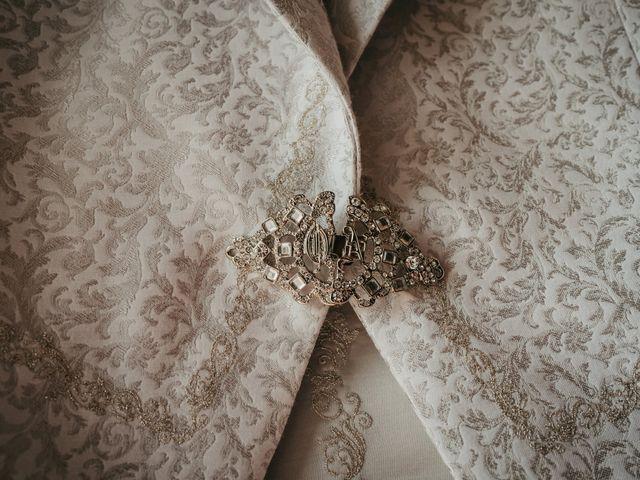 Il matrimonio di Carmelo e Salvo a San Giovanni la Punta, Catania 59