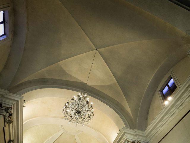 Il matrimonio di Jaivier e Martina a Grottammare, Ascoli Piceno 14