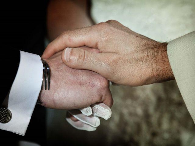 Il matrimonio di Jaivier e Martina a Grottammare, Ascoli Piceno 16