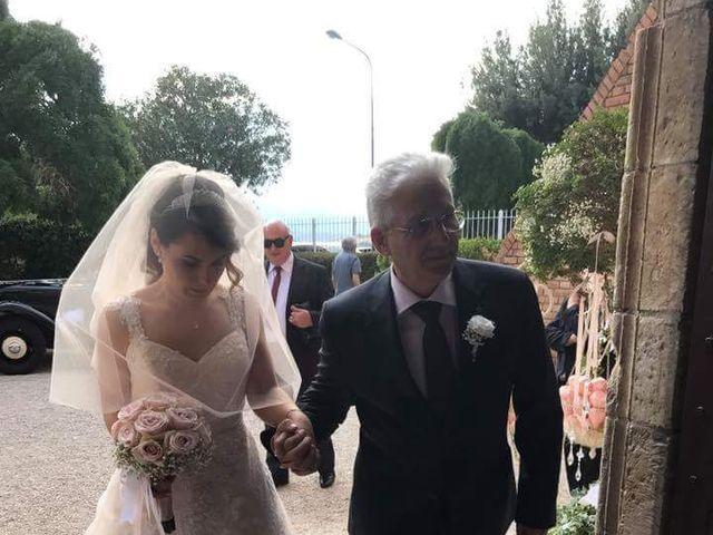 Il matrimonio di Luca e Roberta a Chieti, Chieti 4