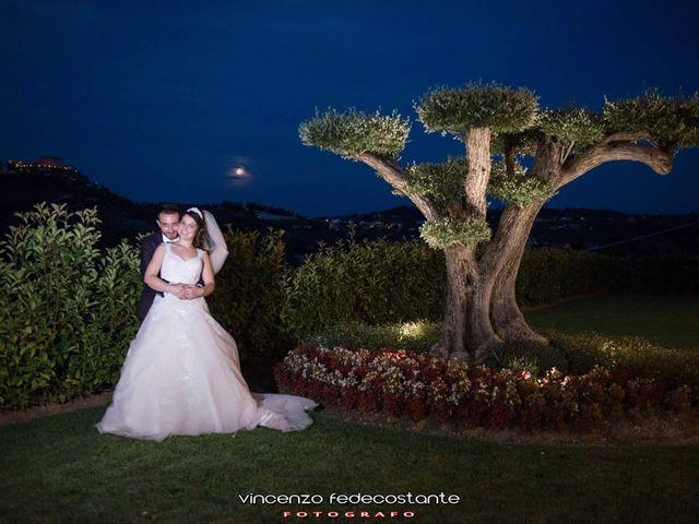 Il matrimonio di Luca e Roberta a Chieti, Chieti 6
