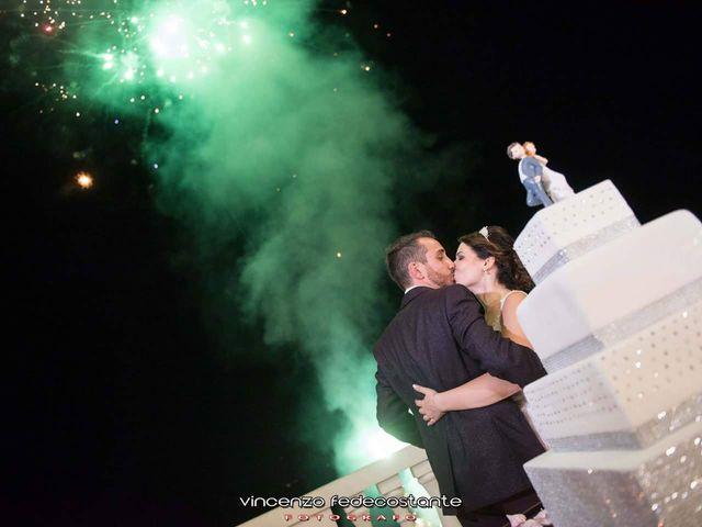 Il matrimonio di Luca e Roberta a Chieti, Chieti 14