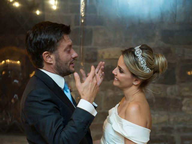 Il matrimonio di Riccardo e Annaisa a Firenze, Firenze 10