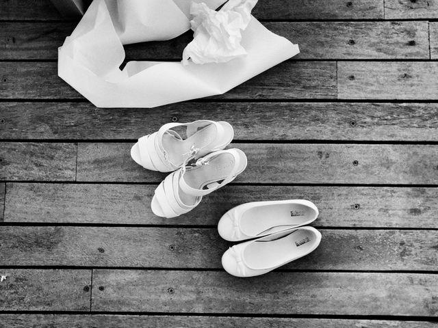 Il matrimonio di Bruno e Valeria a Pesaro, Pesaro - Urbino 10