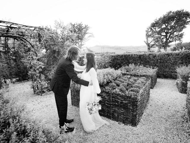 Il matrimonio di Bruno e Valeria a Pesaro, Pesaro - Urbino 14