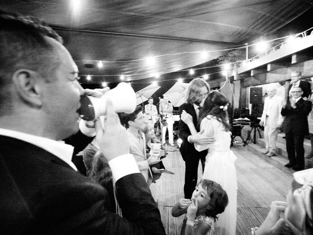 Il matrimonio di Bruno e Valeria a Pesaro, Pesaro - Urbino 15