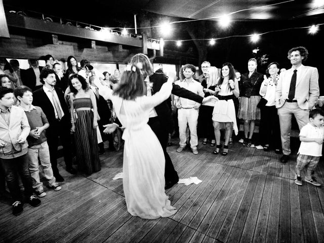 Il matrimonio di Bruno e Valeria a Pesaro, Pesaro - Urbino 16