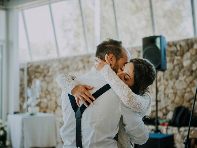 Il matrimonio di Giacomo e Tatiana a Brucoli, Siracusa 13