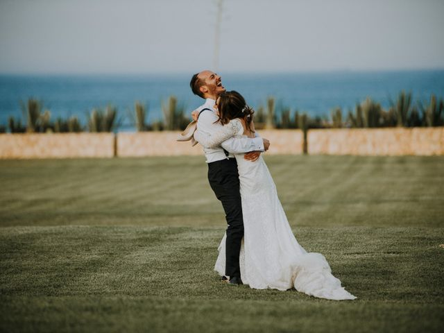 Il matrimonio di Giacomo e Tatiana a Brucoli, Siracusa 17