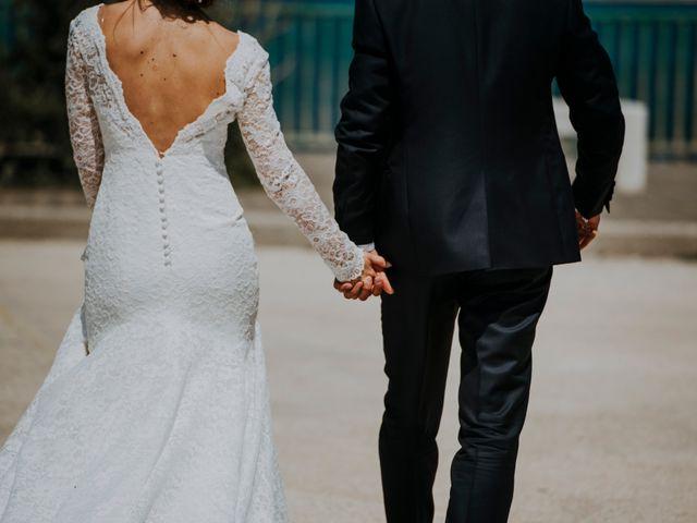 Il matrimonio di Giacomo e Tatiana a Brucoli, Siracusa 28