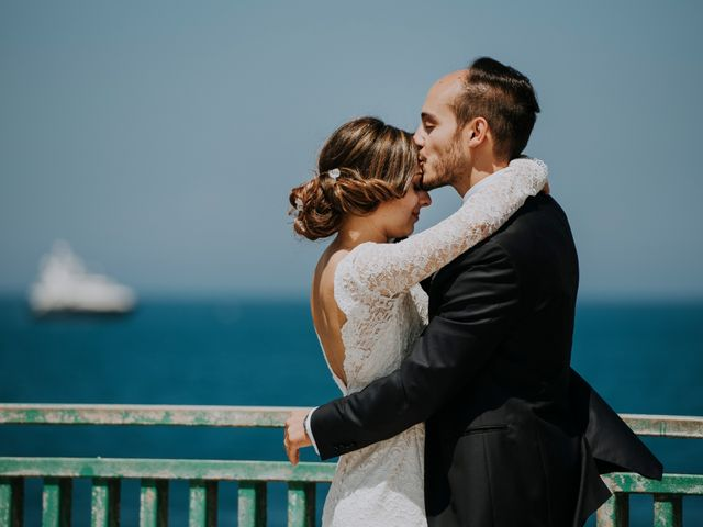Il matrimonio di Giacomo e Tatiana a Brucoli, Siracusa 48