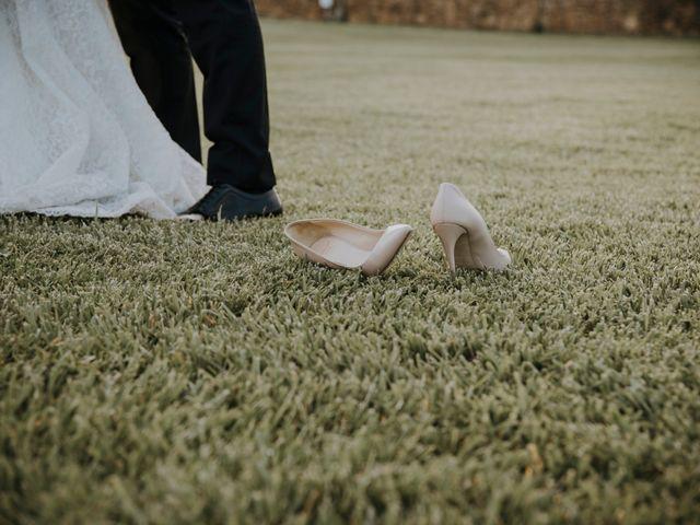 Il matrimonio di Giacomo e Tatiana a Brucoli, Siracusa 54