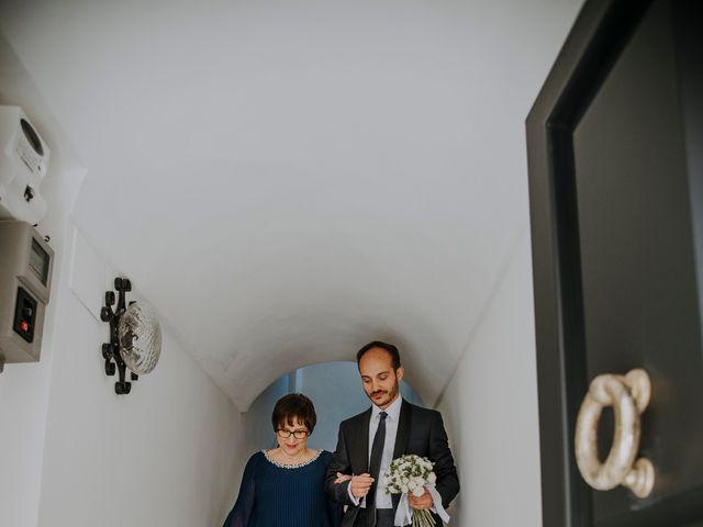 Il matrimonio di Giacomo e Tatiana a Brucoli, Siracusa 55