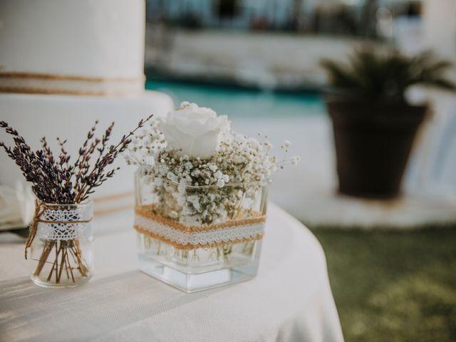 Il matrimonio di Giacomo e Tatiana a Brucoli, Siracusa 59