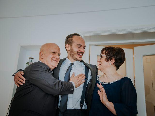 Il matrimonio di Giacomo e Tatiana a Brucoli, Siracusa 60