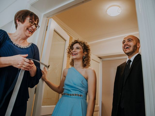 Il matrimonio di Giacomo e Tatiana a Brucoli, Siracusa 79