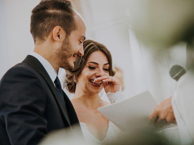 Il matrimonio di Giacomo e Tatiana a Brucoli, Siracusa 82