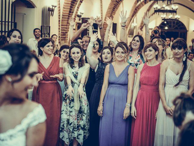 Il matrimonio di Stefano e Rosalinda a Asti, Asti 14