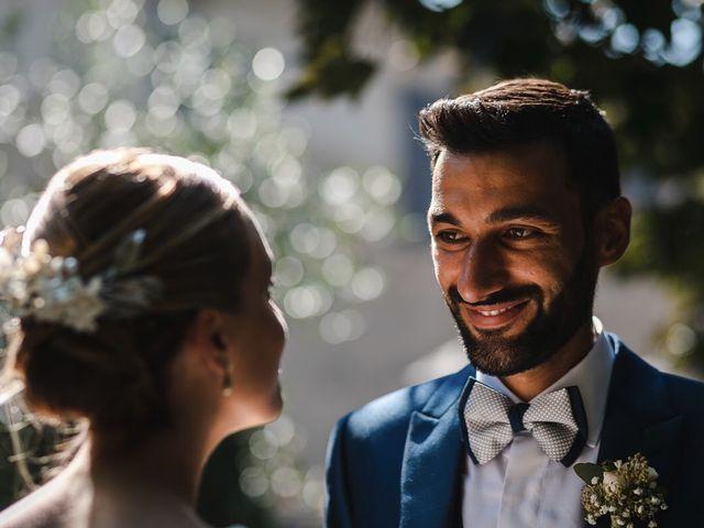 Il matrimonio di Davide e Valentina a Brescia, Brescia 2